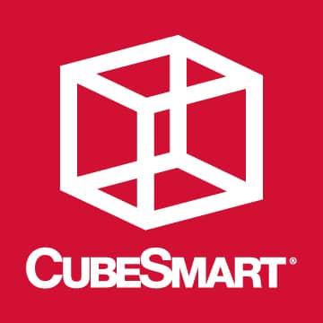 Storage Amp Organization Tips And Ideas Cubesmart Storage Blog