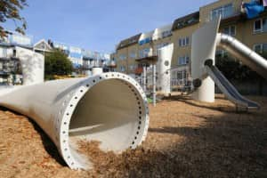 recycled playgrounds 2b