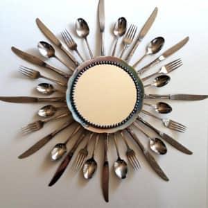 upcycled utensils 7
