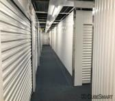 Maple Grove Climate Controlled Storage, Climate Controlled Storage Units Maple Grove Mn