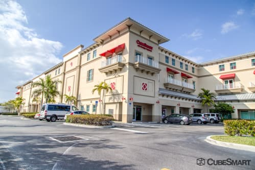 Us Post Office Delray Beach Fl