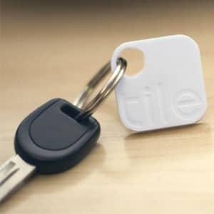 remote key tracker