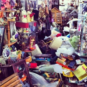 hoarding-clean-clutter-2