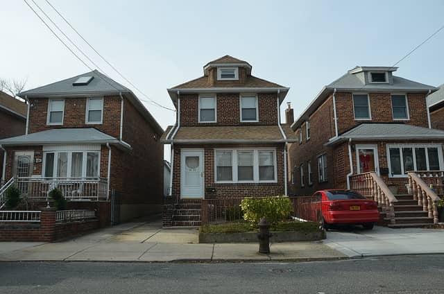10 Best Neighborhoods In Queens To Move Into Cubesmart