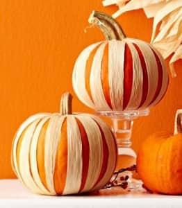 DIY-Pumpkin-Decor