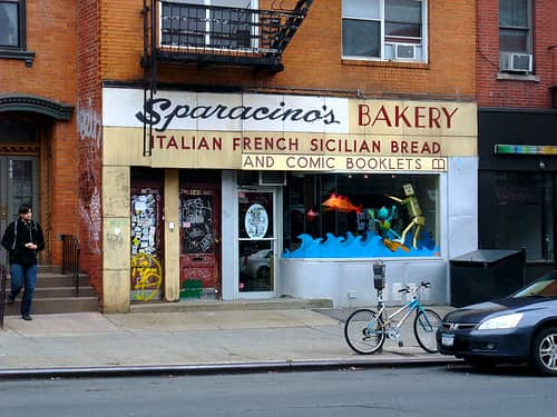 Affordable neighborhoods in Brooklyn, NY