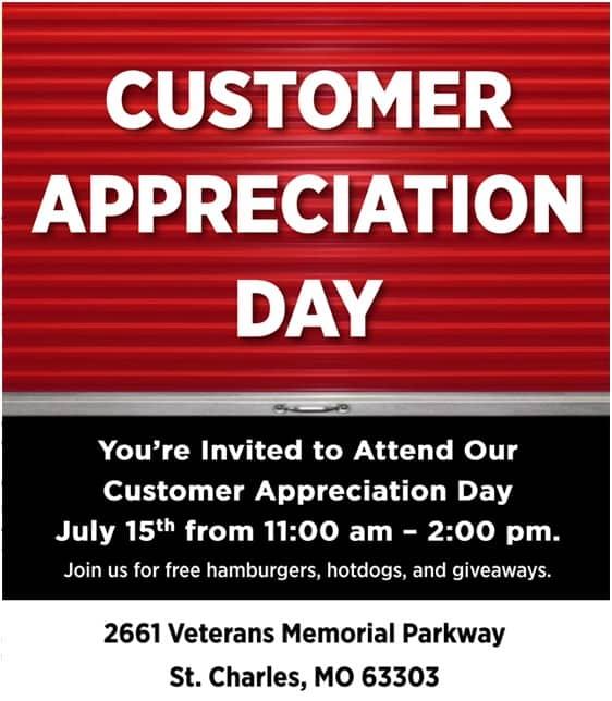 6273-customer-appreciation-day-invite