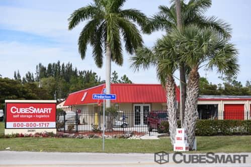 CubeSmart-Bonita-Springs-Self-Storage-Supports-Brotherhood-Ride