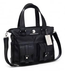 best handbag for organizers
