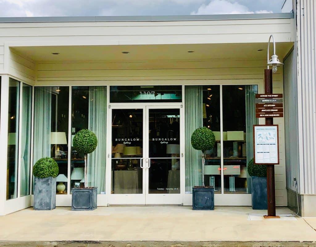Atlanta-Bungalow-Storefront