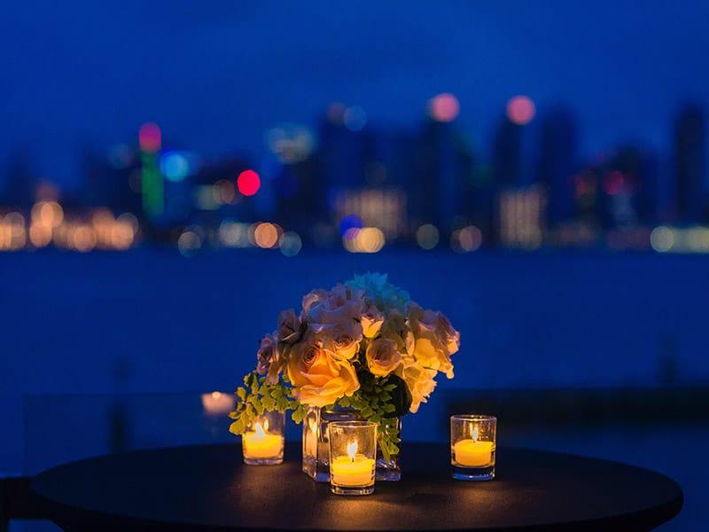 7 of the Best Date Night Ideas in Atlanta Blog Image