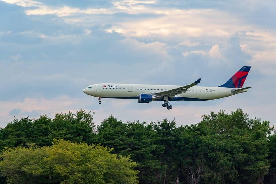Reasons to move to Atlanta - Airport