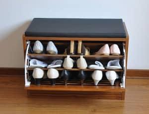 storage-furniture-shoe-bench
