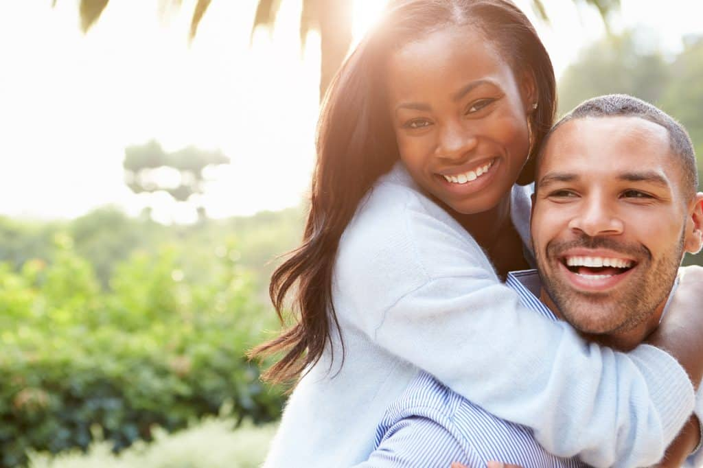 Best Date Night Ideas for Couples