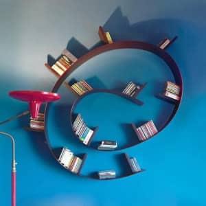 storage-furniture-bookworm-shelf