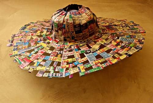 Festival-Season-DIY-Hat