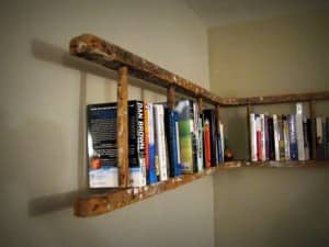 upcycle-ladder