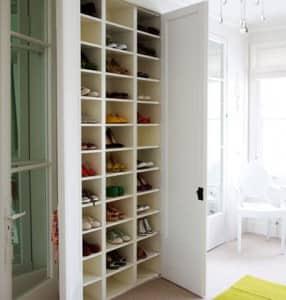 storage-furniture-tall-shoe-shelf