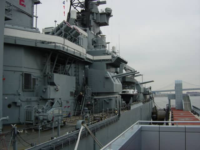 USSNewJersey_from_dock