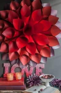 Valentines_Day_Starburst
