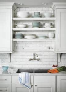 hidden-kitchen-storage-backsplash-shelf