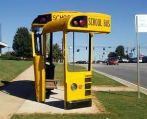 5 Fun And Easy Back To School Upcycling Projects