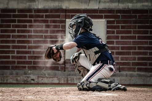 Houston Little League Baseball