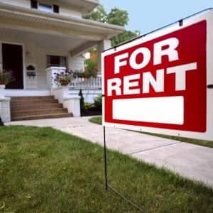 Choosing a Rental Property
