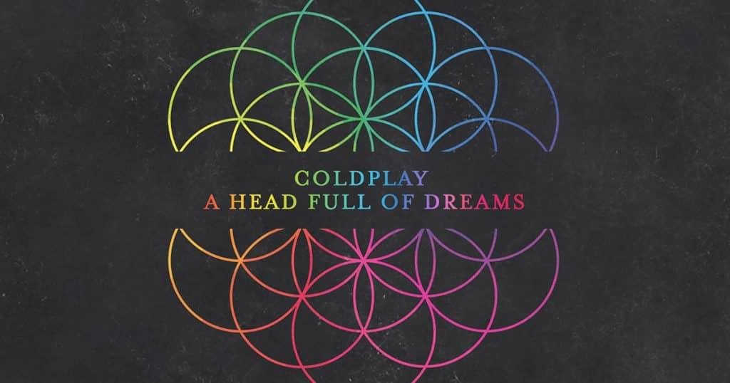 Coldplay Tour Atlanta