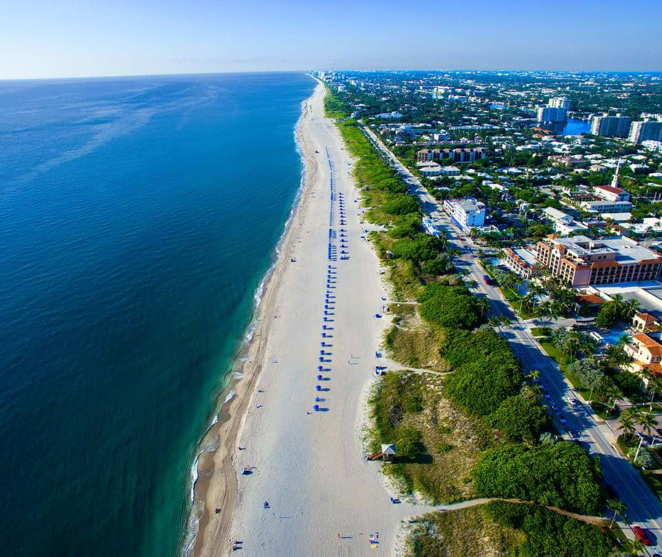 Retire-in-Palm-Beach-County-delray-beach-and-seaside-in-florida