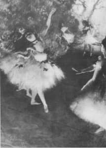 Degas | 5 Lost Artifacts We Can't Believe Went Missing