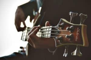 Musical-Instrument-Storage-Tips