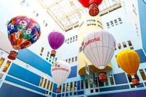 Childrens-National-hot-air-balloons