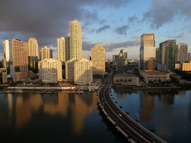 A Guide to Moving to North Miami Blog Image