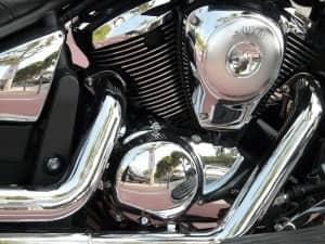 motorcycle-storage-detail