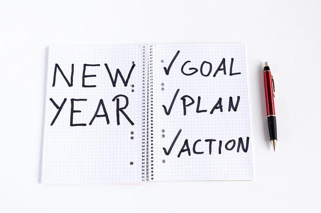 retirement-resolutions-for-modern-retiree -goal-plan-action