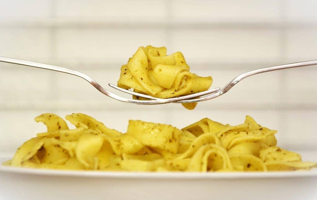 italian dinner - first date West Sacramento