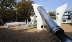 recycled playgrounds 2a