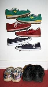 shoestorage6b