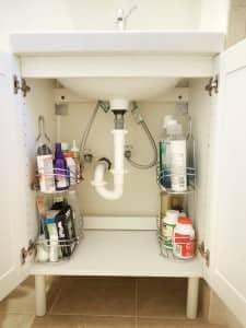 shower-caddy-bathroom-storage