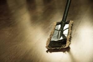 spring-cleaning-floor