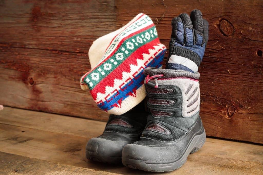 store-winter-gear