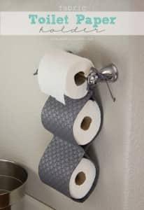 toilet-paper-bathroom-storage