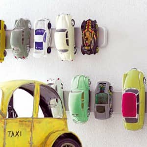toy-storage-matchbox-cars-magnetic-strip