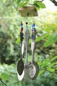 upcycled utensils 2