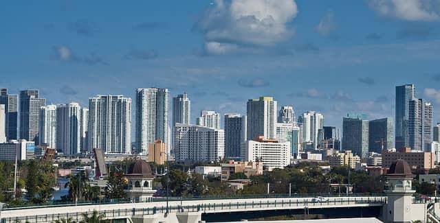 Moving to Miami Tips