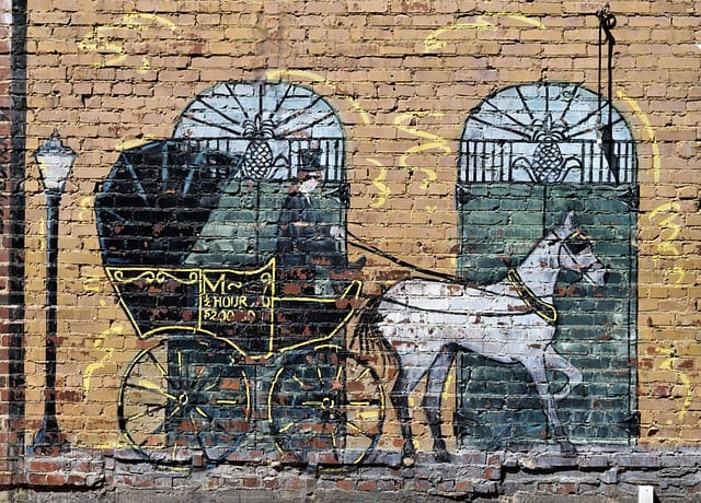 nashville wall art