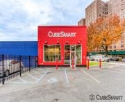 Port Chester Storage Units Facilities From 12 Cubesmart