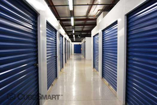 ... Interior self storage units in Fernandina Beach FL & Self-Storage Units (From $41) at 1678 South 8th Street in Fernandina ...