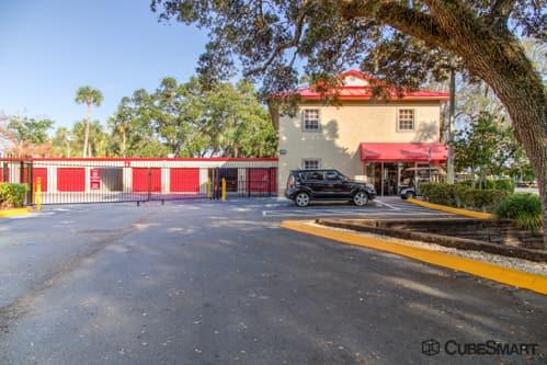 Attrayant ... FL Storage Area Access Gate In Deerfield Beach, FL